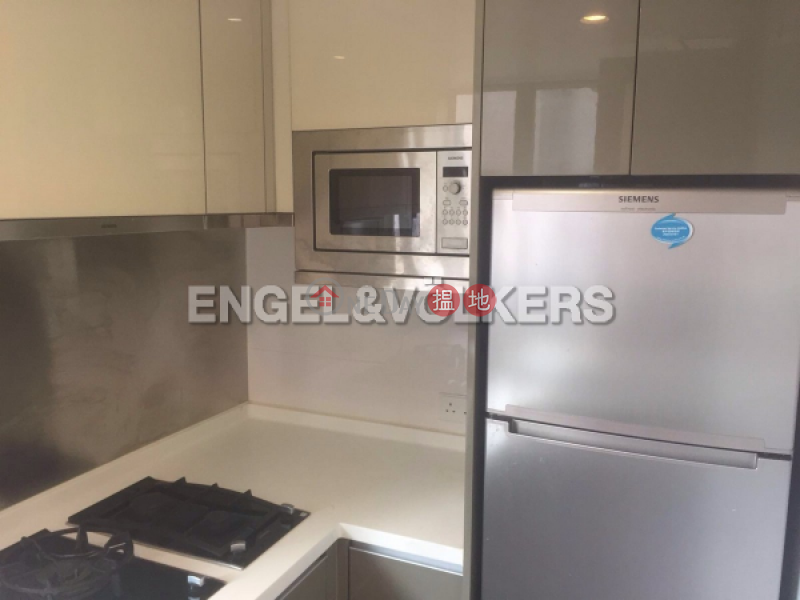 3 Bedroom Family Flat for Sale in Sai Ying Pun | 8 First Street | Western District, Hong Kong, Sales | HK$ 20M