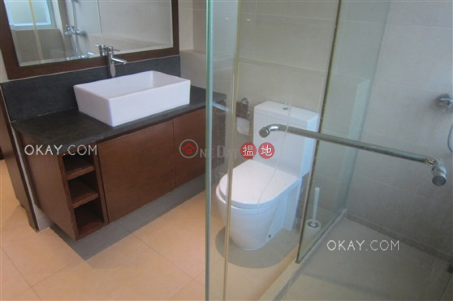 Property Search Hong Kong   OneDay   Residential Sales Listings Unique house with sea views, rooftop & balcony   For Sale