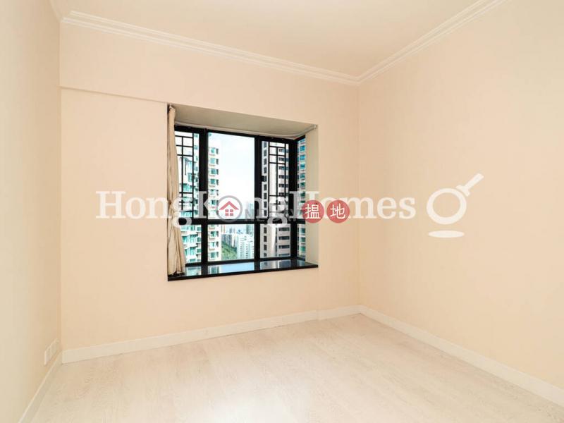 香港搵樓|租樓|二手盤|買樓| 搵地 | 住宅出租樓盤|帝景園三房兩廳單位出租
