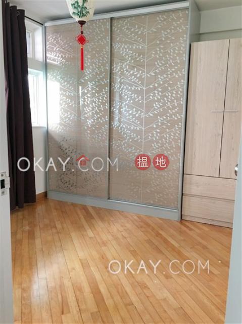 2房1廁《美琳園出租單位》|西區美琳園(CNT Bisney)出租樓盤 (OKAY-R2640)_0