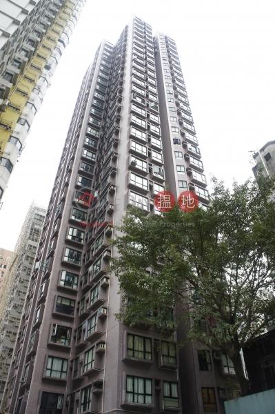 豪景臺 (Rich View Terrace) 蘇豪區|搵地(OneDay)(2)