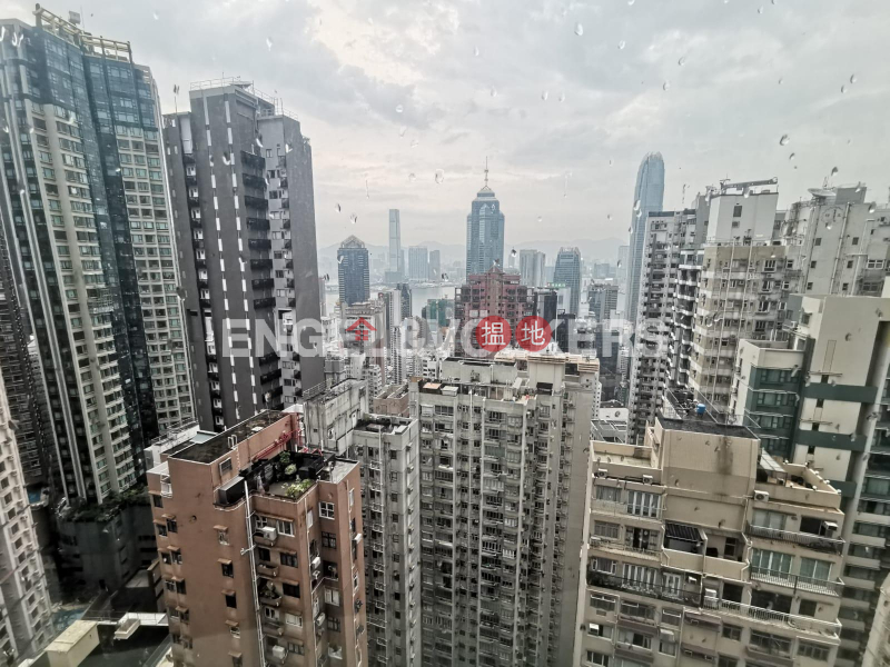 No 31 Robinson Road | Please Select, Residential, Rental Listings | HK$ 135,000/ month