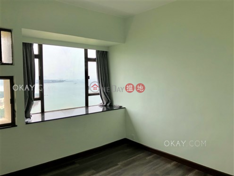 Unique 2 bedroom on high floor with sea views | Rental | 17 Middle Lane | Lantau Island | Hong Kong Rental HK$ 26,000/ month