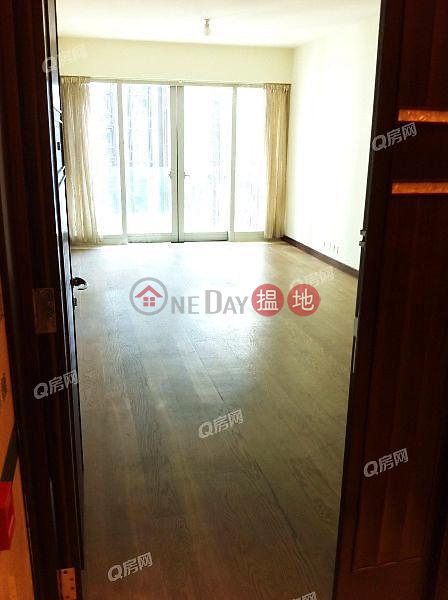 Property Search Hong Kong | OneDay | Residential, Rental Listings | The Legend Block 3-5 | 3 bedroom Mid Floor Flat for Rent