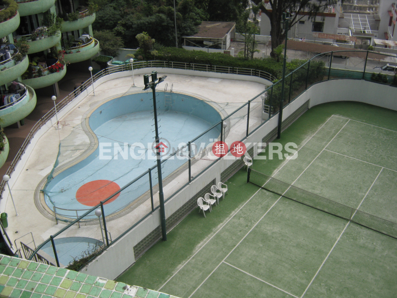 Property Search Hong Kong   OneDay   Residential   Rental Listings 3 Bedroom Family Flat for Rent in Pok Fu Lam