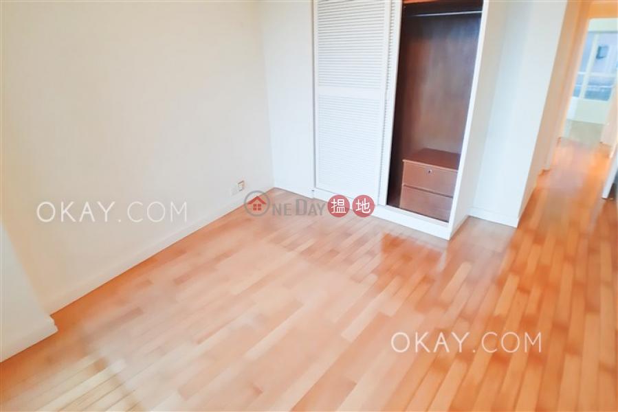 Stylish 3 bedroom with parking | Rental, Pacific Palisades 寶馬山花園 Rental Listings | Eastern District (OKAY-R42237)