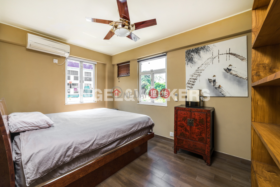Property Search Hong Kong | OneDay | Residential, Sales Listings, 3 Bedroom Family Flat for Sale in Yuen Long