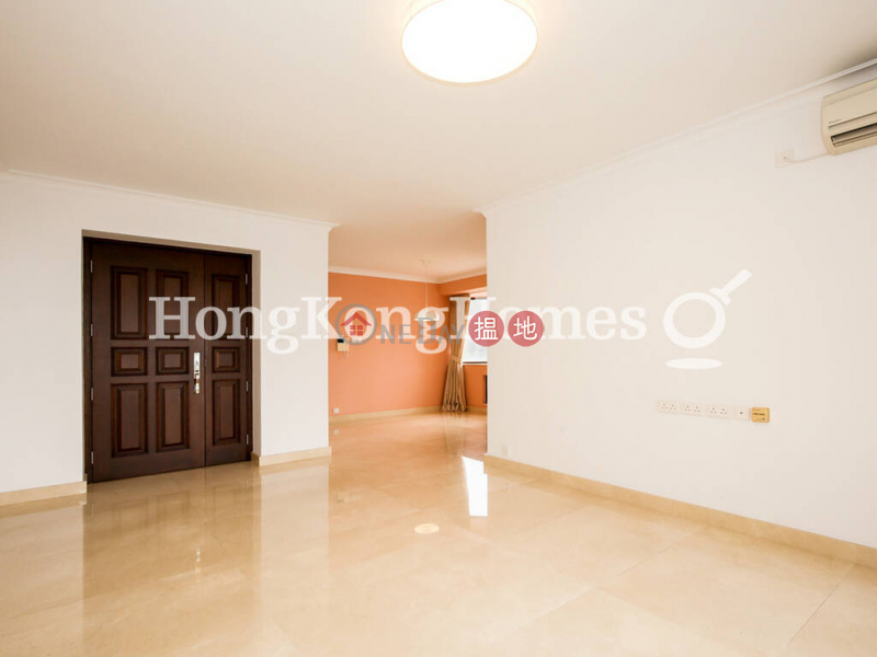 HK$ 55,000/ month, South Bay Towers, Southern District 2 Bedroom Unit for Rent at South Bay Towers