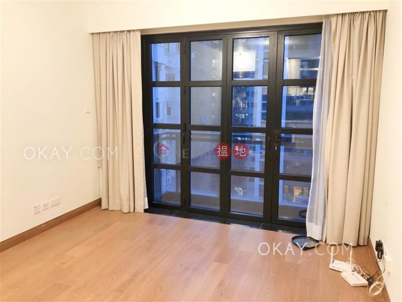 2房1廁,實用率高,星級會所,露台《Resiglow出租單位》|Resiglow(Resiglow)出租樓盤 (OKAY-R323085)