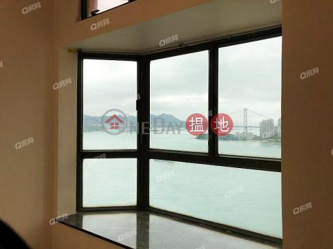 3 bedrooms with Sea View《浪翠園3期9座租盤》|浪翠園3期9座(Sea Crest Villa Phase 3 Block 9)出租樓盤 (XGXJ554201543)_0