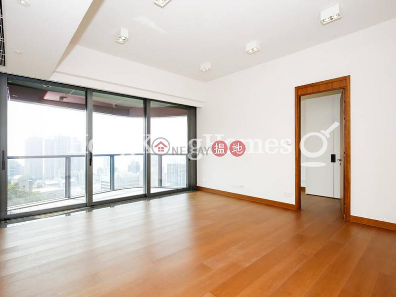 University Heights, Unknown Residential, Rental Listings, HK$ 100,000/ month