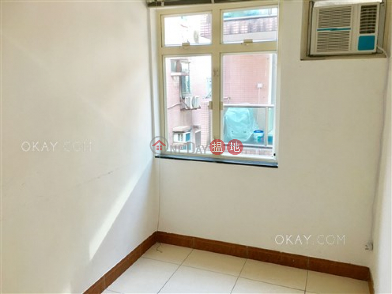 Property Search Hong Kong | OneDay | Residential | Sales Listings Lovely house with terrace & parking | For Sale