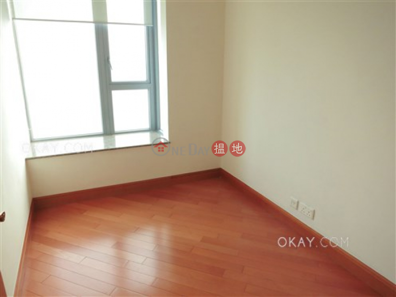 Gorgeous 2 bed on high floor with sea views & balcony | Rental | 68 Bel-air Ave | Southern District Hong Kong | Rental, HK$ 38,800/ month
