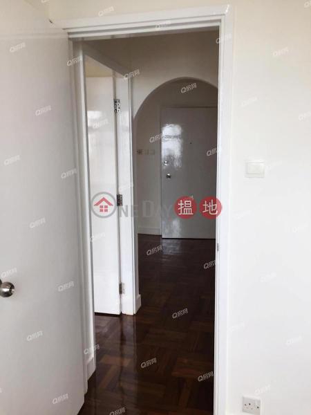Chi Fu Fa Yuen-Fu Yar Yuen | Middle Residential, Rental Listings, HK$ 16,800/ month