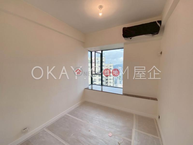 香港搵樓 租樓 二手盤 買樓  搵地   住宅 出租樓盤 3房2廁,極高層,星級會所,連車位曉峰閣出租單位