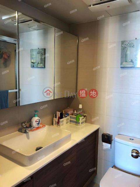 Tower 2 Island Resort | 2 bedroom High Floor Flat for Rent|Tower 2 Island Resort(Tower 2 Island Resort)Rental Listings (XGGD737700542)_0