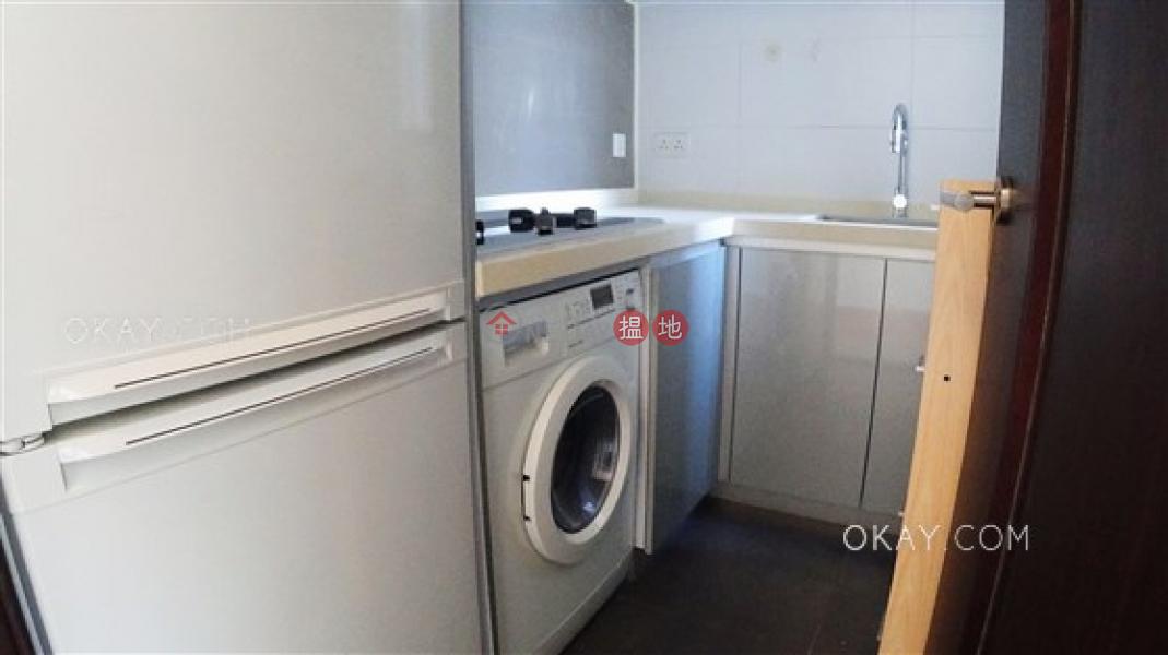 2房1廁,極高層,露台《南灣御園出售單位》|南灣御園(Jadewater)出售樓盤 (OKAY-S209453)