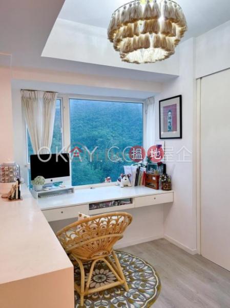 HK$ 900萬-富臨軒 西區 1房1廁,星級會所,露台富臨軒出售單位