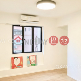 Generous 2 bedroom in Happy Valley | For Sale