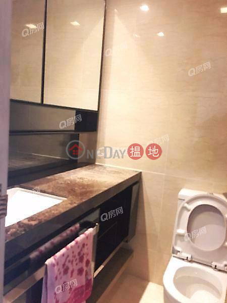 Residence譽88 1座|中層-住宅出售樓盤-HK$ 718萬