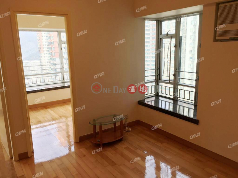 Property Search Hong Kong | OneDay | Residential Rental Listings, Tower 5 Phase 1 Metro City | 2 bedroom Mid Floor Flat for Rent