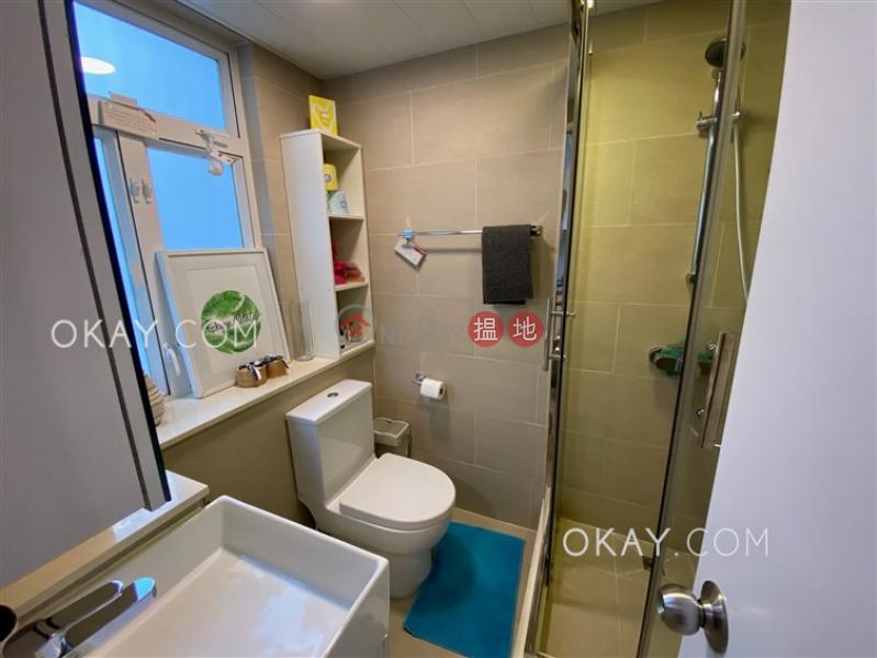 Popular 2 bedroom in Wan Chai   Rental, Newman House 利文樓 Rental Listings   Wan Chai District (OKAY-R182267)