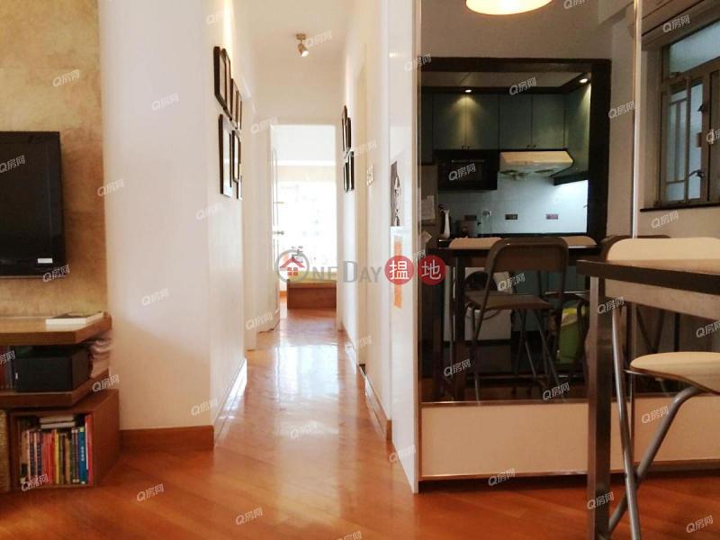 Tower 6 Phase 1 Metro City | 2 bedroom Low Floor Flat for Sale, 1 Wan Hang Road | Sai Kung | Hong Kong | Sales HK$ 8.3M