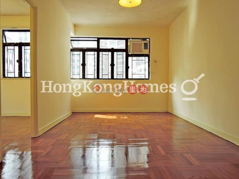 香港搵樓 租樓 二手盤 買樓  搵地   住宅-出租樓盤華興工業大廈兩房一廳單位出租