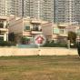 貝沙灣,貝沙徑洋房 (Residence Bel-Air, Bel-Air Rise House) 西區數碼港道1號|- 搵地(OneDay)(5)