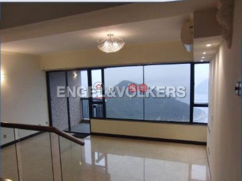 淺水灣三房兩廳筍盤出售|住宅單位65淺水灣道 | 南區|香港|出售|HK$ 1.08億