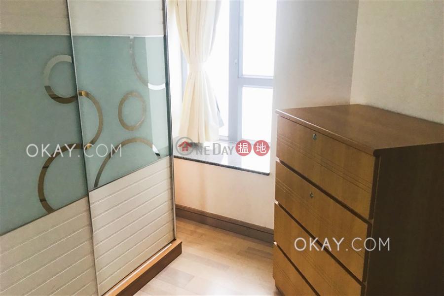 Tower 5 Grand Promenade | High, Residential | Rental Listings | HK$ 35,000/ month