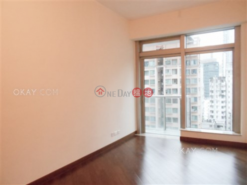The Avenue Tower 2 Middle, Residential Sales Listings, HK$ 18.5M