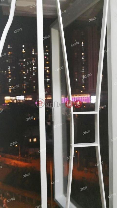 Ho Shun Yee Building Block B | 2 bedroom Low Floor Flat for Rent|Ho Shun Yee Building Block B(Ho Shun Yee Building Block B)Rental Listings (XGXJ572000269)_0