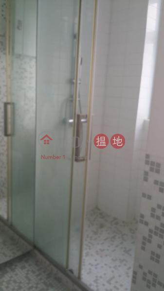 Leung I Fong   1-3 Leung I Fong   Western District, Hong Kong Rental   HK$ 26,000/ month