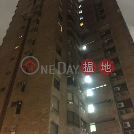 Highview Terrace,Jordan, Kowloon
