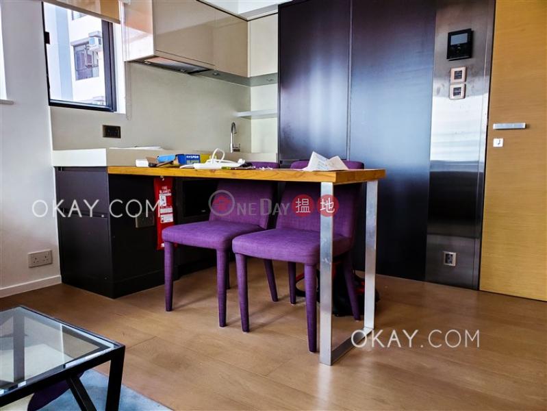 香港搵樓|租樓|二手盤|買樓| 搵地 | 住宅出租樓盤-1房1廁《聖佛蘭士街15號出租單位》