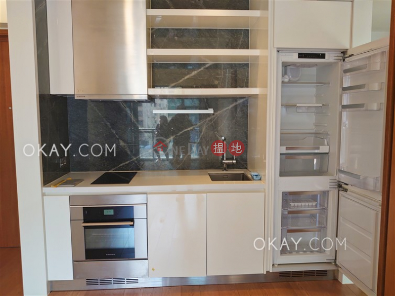 Resiglow | Low, Residential | Rental Listings | HK$ 38,000/ month