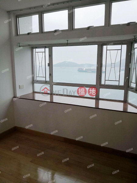 South Horizons Phase 2 Yee Wan Court Block 15 | 4 bedroom Mid Floor Flat for Sale | South Horizons Phase 2 Yee Wan Court Block 15 海怡半島2期怡韻閣(15座) Sales Listings