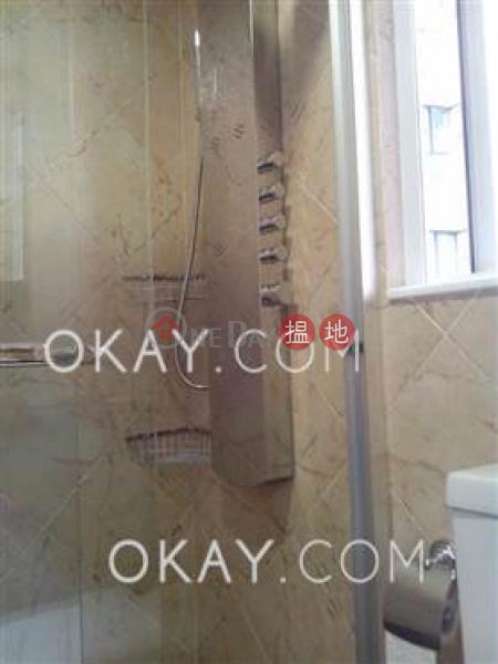 奧卑利街11-13號 高層 住宅-出租樓盤-HK$ 23,000/ 月