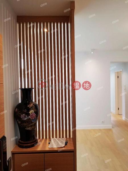 Elizabeth House Block A | High Residential, Rental Listings, HK$ 32,000/ month