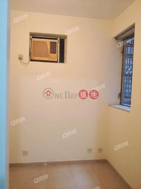 Tower 2 Bauhinia Garden | 2 bedroom Low Floor Flat for Sale|Tower 2 Bauhinia Garden(Tower 2 Bauhinia Garden)Sales Listings (QFANG-S96337)_0
