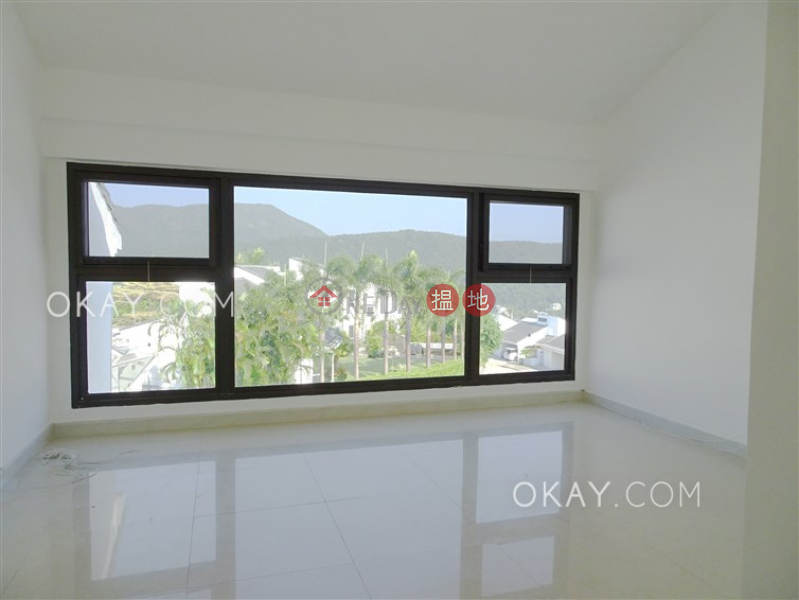 Property Search Hong Kong | OneDay | Residential, Rental Listings | Unique house with rooftop, terrace | Rental