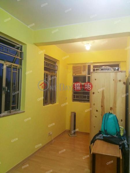 Wah Shing Mansion | 1 bedroom High Floor Flat for Sale 70-74 Chun Yeung Street | Eastern District Hong Kong, Sales, HK$ 4.6M