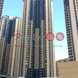 Pik Kwai House, Kwai Chung Estate|葵涌邨碧葵樓