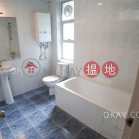 Efficient 3 bedroom with balcony & parking | Rental|Kam Yuen Mansion(Kam Yuen Mansion)Rental Listings (OKAY-R10761)_3