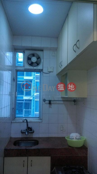 Flat for Rent in Mountain View Mansion, Wan Chai | 2-10 Swatow Street | Wan Chai District, Hong Kong Rental HK$ 15,500/ month