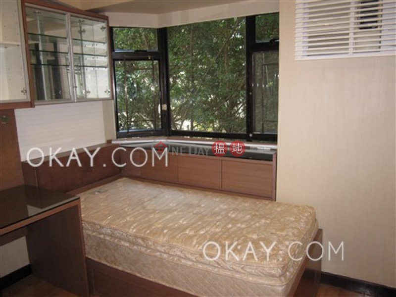HK$ 19.8M | Comfort Heights | Eastern District Unique 3 bedroom in Fortress Hill | For Sale