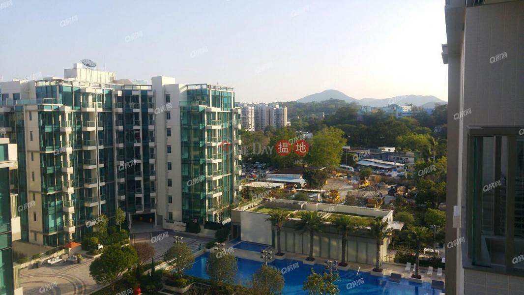 The Mediterranean Tower 1 | 2 bedroom High Floor Flat for Sale | The Mediterranean Tower 1 逸瓏園1座 Sales Listings
