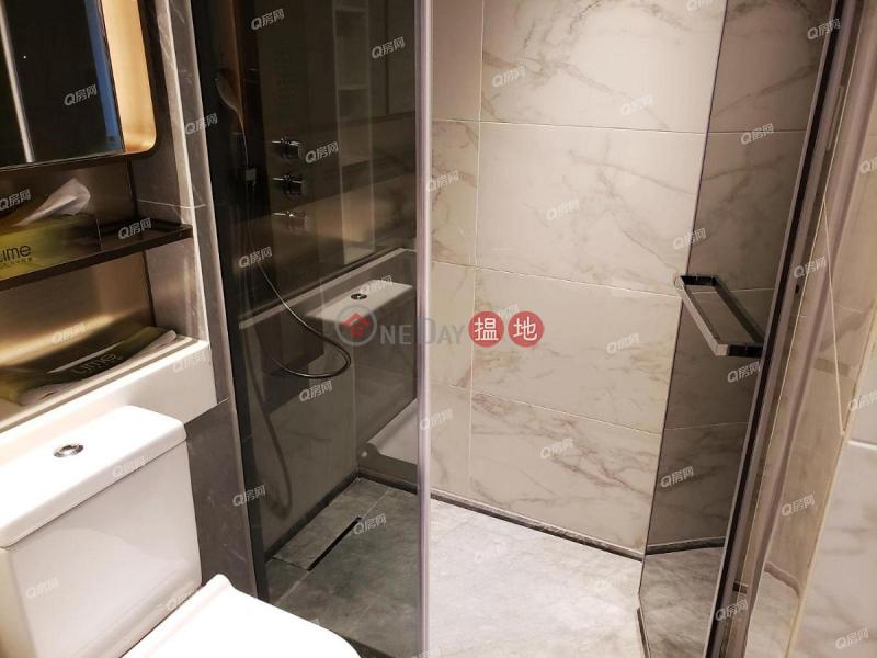 Lime Gala Block 2 | 2 bedroom Mid Floor Flat for Rent | 393 Shau Kei Wan Road | Eastern District | Hong Kong, Rental, HK$ 22,800/ month