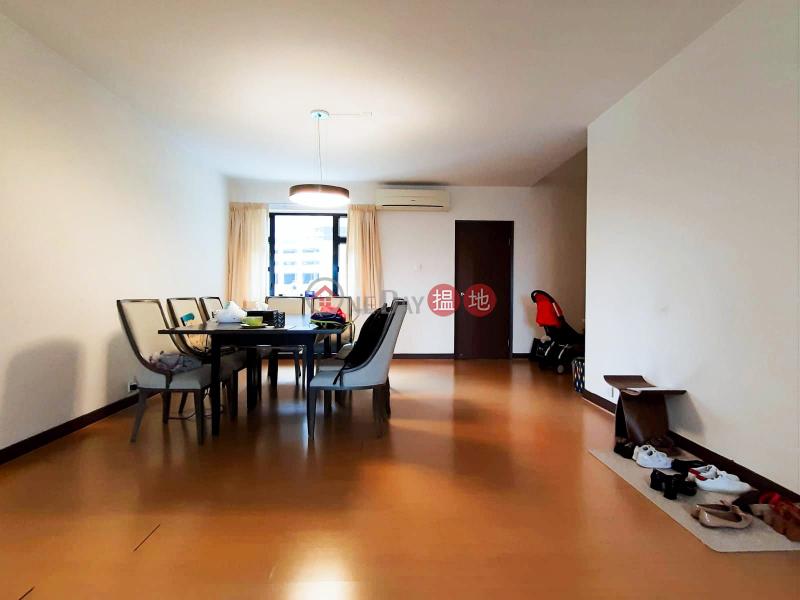 碧瑤灣|西區碧瑤灣41-44座(Block 41-44 Baguio Villa)出售樓盤 (09b0039981)